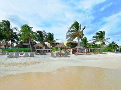 Playa - Otra Vista