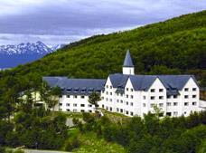 Hotel Las Hayas Resort Hotel