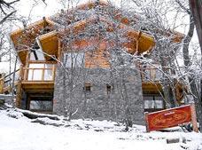 Hotel Patagonia Villa