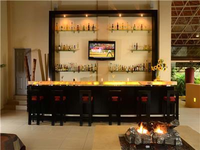 Lobby Bar Sarabanda