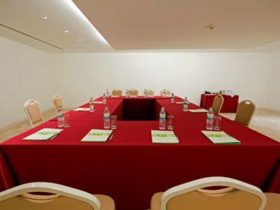 Salón de Eventos - Segundo Ángulo
