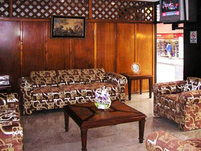 Hotel L'Orbe - Hotel en Orizaba, Veracruz