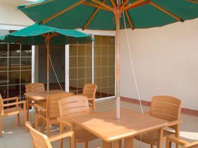 Mejorespaquetes Com Hotel Hotel Costa Inn De Negocios En