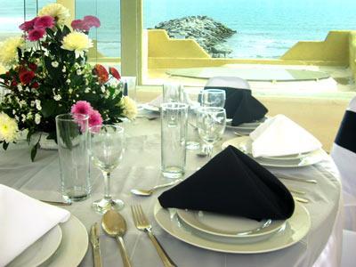 Ibiza - Vista al Mar