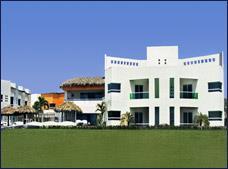 Punta Real Resort and Spa