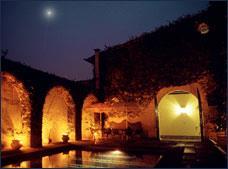 HotelPosada Coatepec