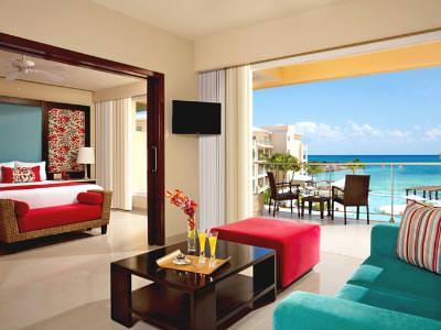 Preferred Club Vista al Mar