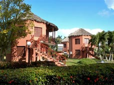 Hotel Villa La Granjita